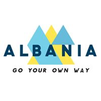 #Albania by Bradt Tr...
