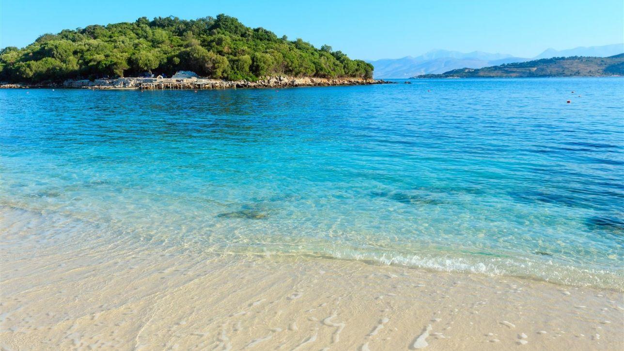 Trip in Albania !  T...