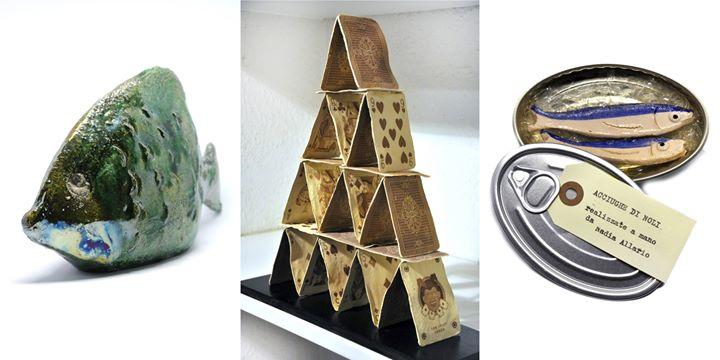 Ceramiche Hérisson