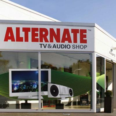 telecomunicazioni linden alternate tv audio shop philipp reis stra e linden deutschland. Black Bedroom Furniture Sets. Home Design Ideas