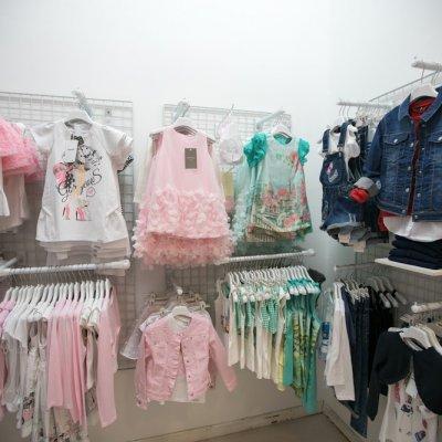 Negozio Usato Bimbi Genova.Abbigliamento Negozio Genova Abbigliamento Neonati Bambini