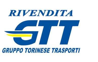 SERVIZI BANCA 5 e RIVENDITA GTT