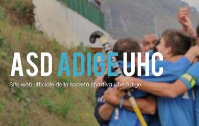 UHC ADIGE