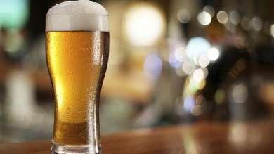 Bières sans alcool