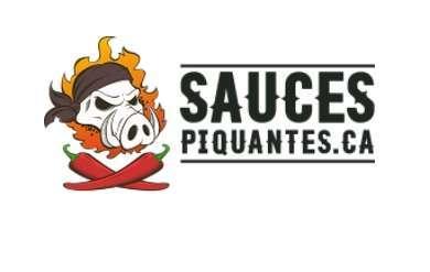 SAUCE PIQUANTES