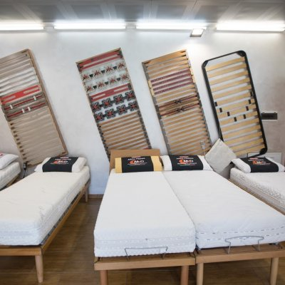 Nemovitost Negozio di mobili Negozio di articoli per la casa Negozio ...