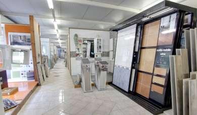 idraulica fontanabuona s.r.l.   ristrutturazione edile genova - Arredo Bagno Val Fontanabuona
