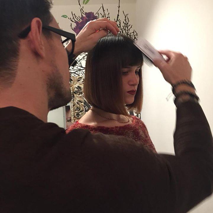 #haircut #hairtransf...