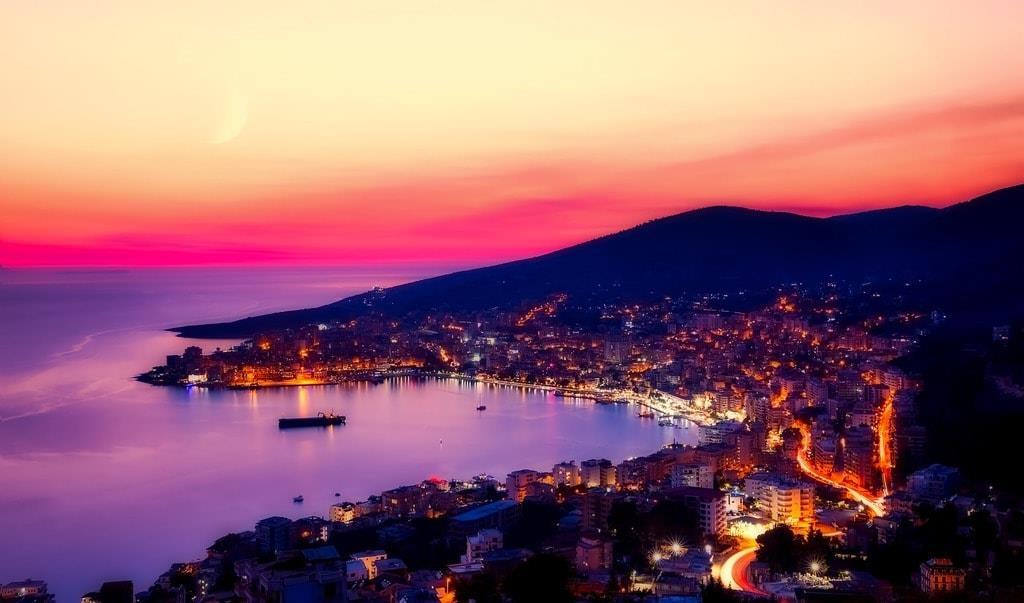 La Sardegna ma anche...