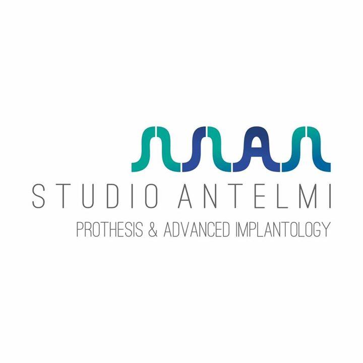 "Nuova sede ""Studio A..."