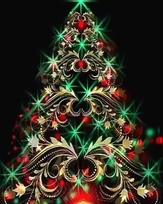 Sereno Natale a tutt...