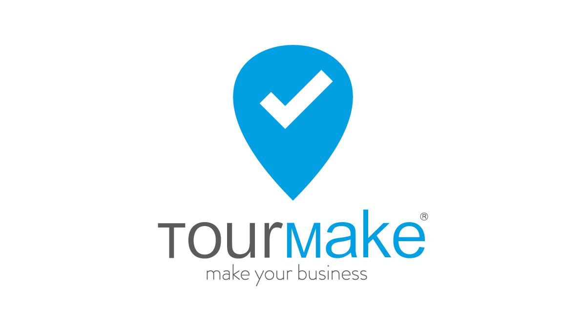 (c) Tourmake.net