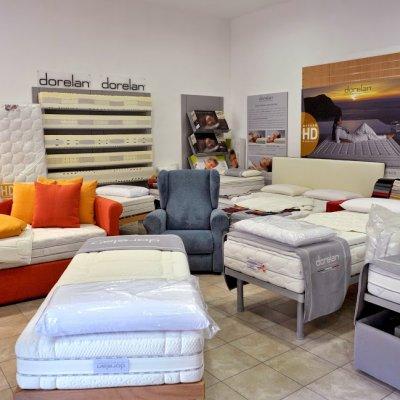 Real estate Negozio di mobili Negozio di articoli per la ...