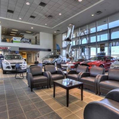 Team Ford Lincoln >> Auto Saltzaileek Auto Konponketa Negozio Las Vegas Team Ford