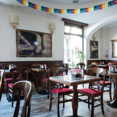 best service cc3f3 36992 бар Moncalieri Gran Bar Moncalieri - Local Tourmake