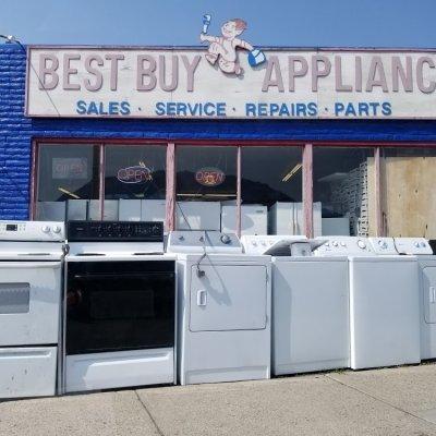 Tienda De Electronica Negozio Orem Best Buy Appliance Local Tourmake