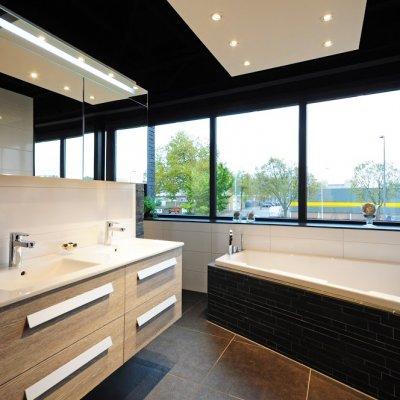 st pieter d badkamer en vloerenspecialist eindhoven eindhoven