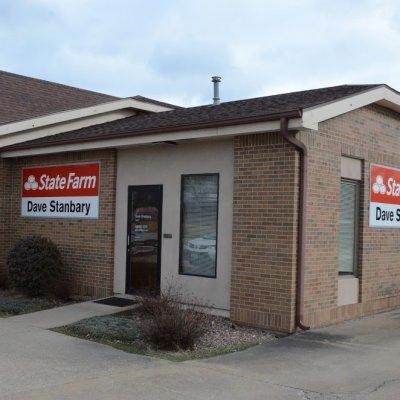 Agenzia Assicurativa Burlington Dave Stanbary State Farm Local Tourmake