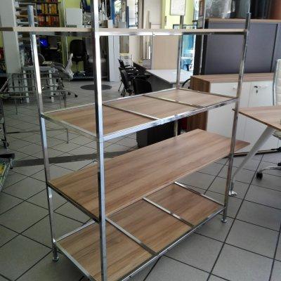 Arredo Gamma Office Srl.Me Shume Napoli A G O Sistem Arredo Gamma Office Srl