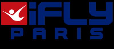 """Résultat de recherche d'images pour """"ifly paris logo"""""""