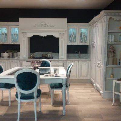 Immobiliare Negozio di mobili Negozio di articoli per la casa ...