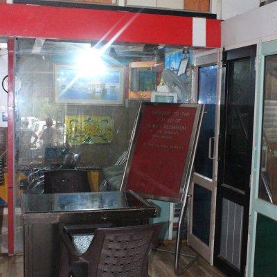 9443080605 Aluminium Composite Panelstructural Glazing Best