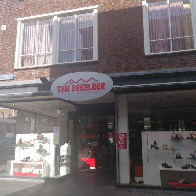 calzature negozio enschede ten eekelder - local tourmake