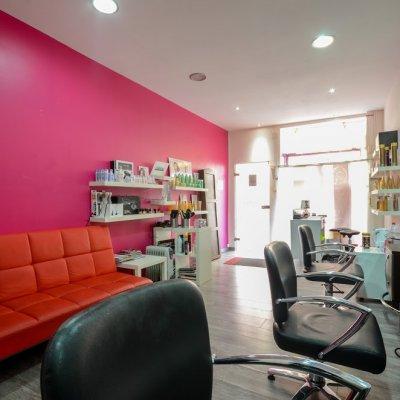 Friseur Roubaix So\'Style salon de coiffure pour femme et ...