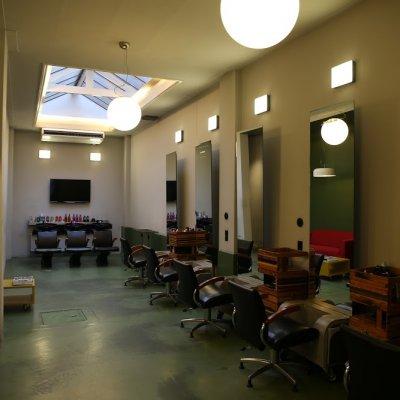 Fryzjer Centrum Estetyczna Helmond Mix Hair Local Tourmake