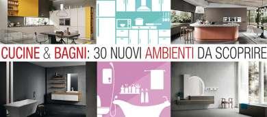 Best Promessi Sposi Pusiano Photos - Idee Pratiche e di Design ...
