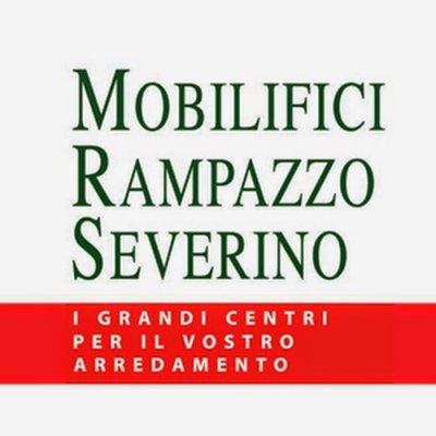 Arredamenti Mobilifici Rampazzo Severino, Piove di Sacco, PD, Italia