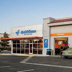 Jim Burke Ford Bakersfield >> Car Repair Negozio Bakersfield Quick Lane At Jim Burke Ford