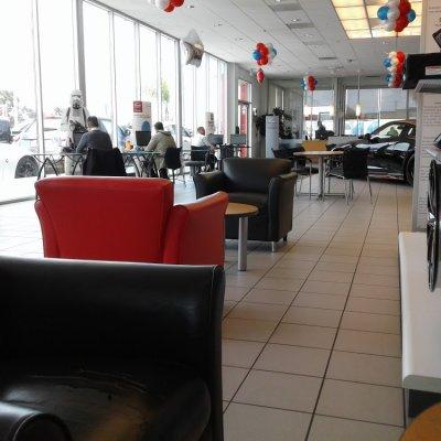 Surf City Nissan >> Car Dealer Car Repair Negozio Huntington Beach Surf City