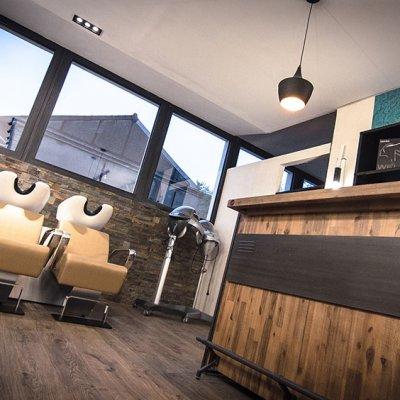 Friseur Lorient Planet\'Hair - Coiffeur, Salon de coiffure à ...