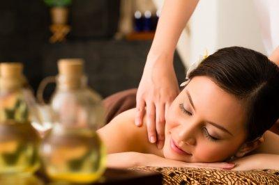 Erotische massage lörrach