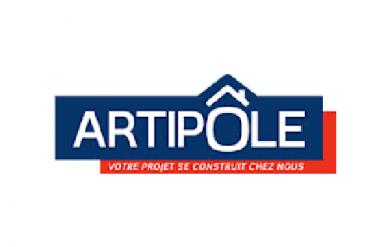 ARTIPÔLE Bain & Carrelage