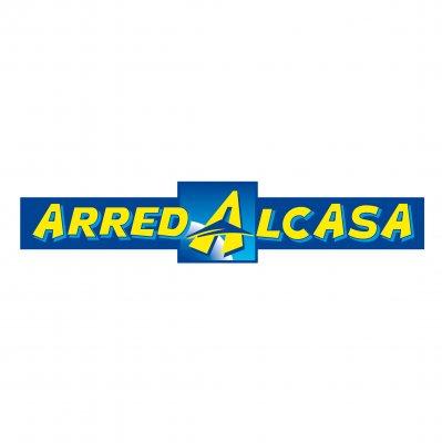 Arredalcasa Srl Corso Grosseto 241 Torino To Italia