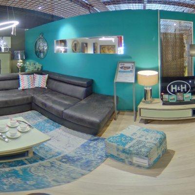 umeblowanie quimper h h quimper local tourmake. Black Bedroom Furniture Sets. Home Design Ideas