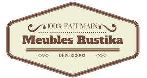 Meubles Rustika, ébé...