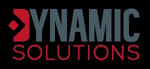 Dynamic Solutions Bretagne