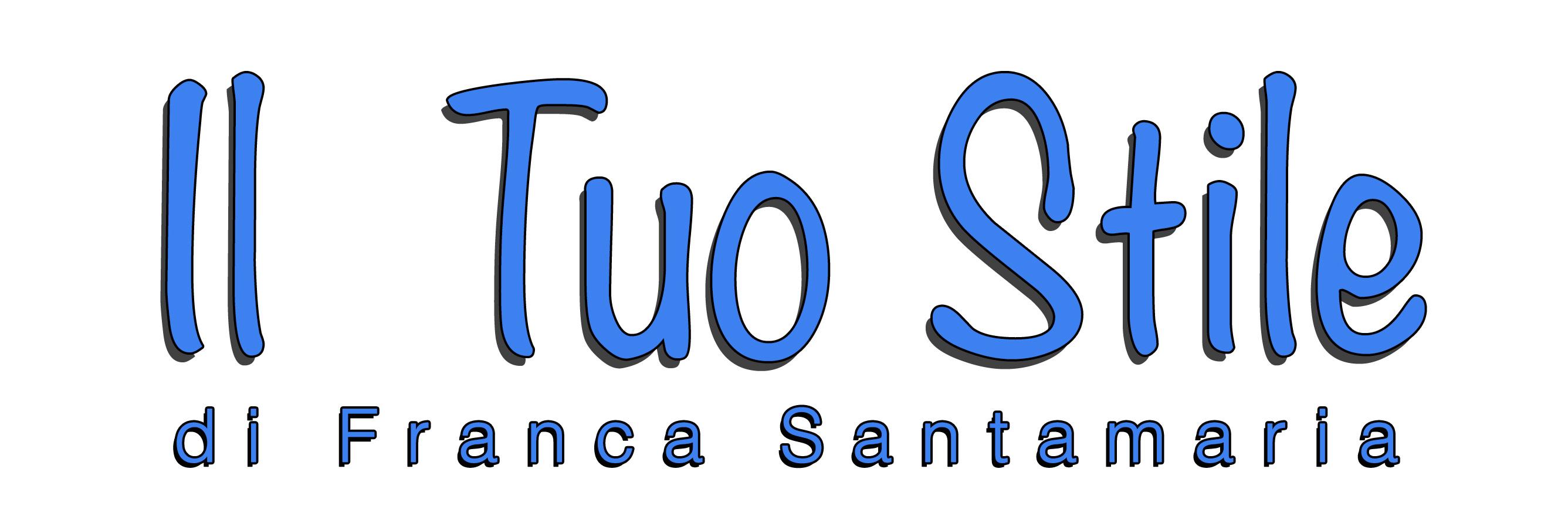 Il Tuo Stile di Franca Santamaria